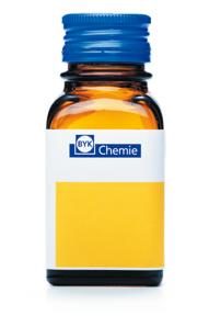 持久保护表面高光泽助剂