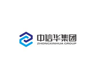 深圳市中信华电子有限公司龙岗分公司