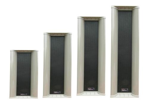厦门校园广播|买好用的背景音乐设备当选宇讯通科技