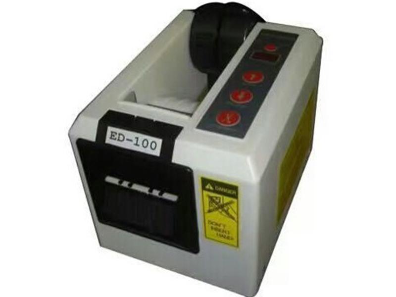 温州胶带切割机选赛金自动化设备_价格优惠,浙江ED-100胶带切割机生产商