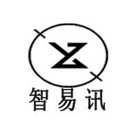 沈阳市沈北新区智易讯网络电子服务部