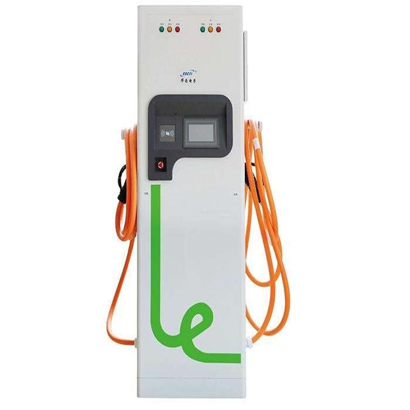上等125度充电桩护套料-东莞常晖塑胶材料专业供应125度PVC充电桩电缆料