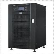 哪里有售超值的美国山特不间断电源_新款西安UPS电源厂家