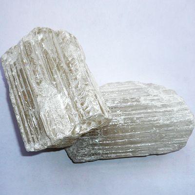 保定电熔镁砂-质量硬的电熔镁砂上哪买