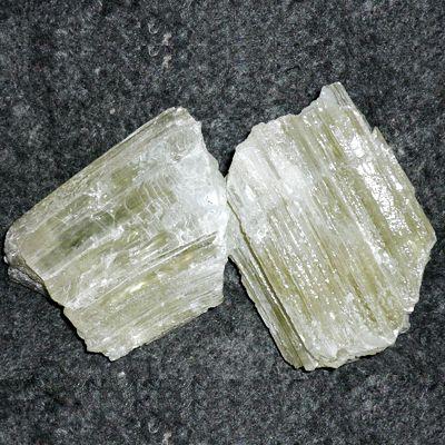 镁砂涨价-唐山有品质的电熔镁砂生产厂家