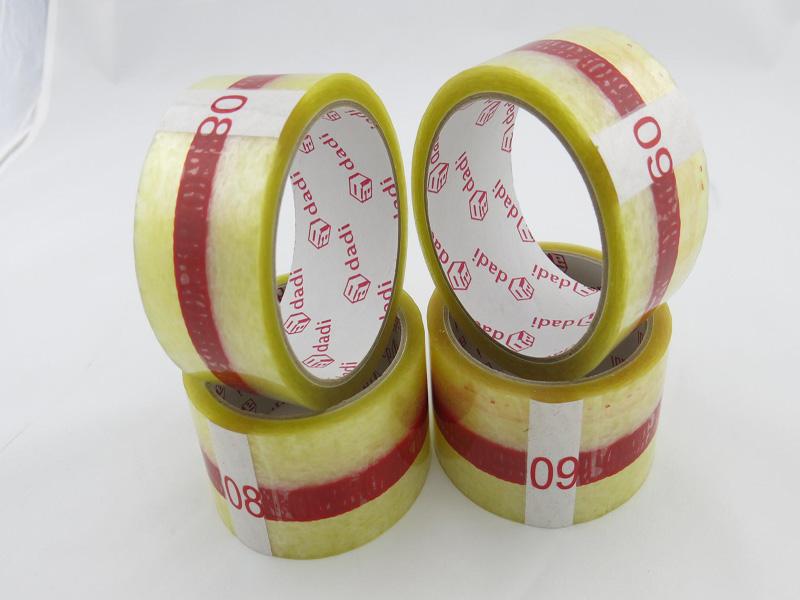 高陵美紋紙膠帶哪家好-超值的西安膠帶出售