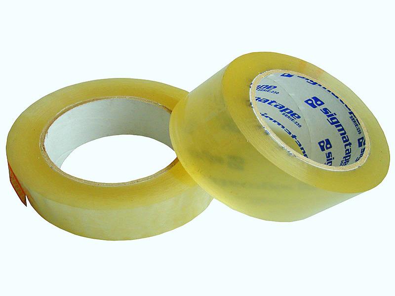 高陵封箱胶带价格_优良的西安胶带生产厂家推荐
