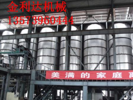 料仓厂家直供-大量供应质量优的料仓