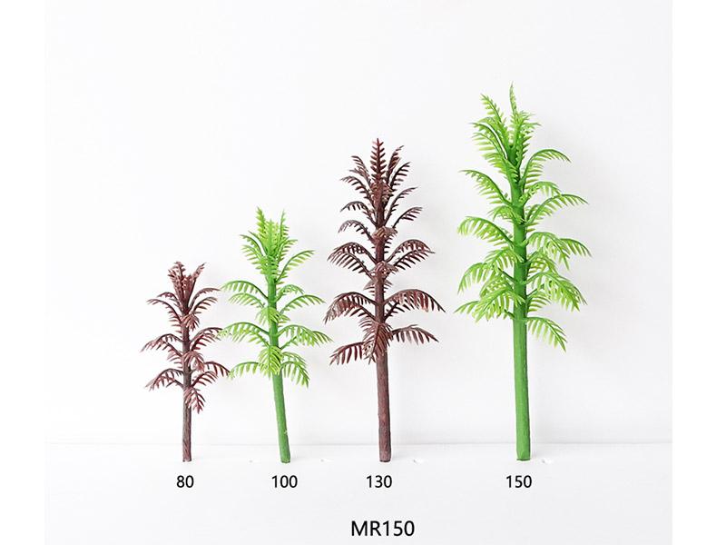 塑料树mu实时报价,mo型树pi发