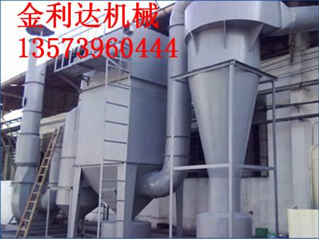 西藏旋风除尘器供应-临沂质量良好的旋风除尘批售