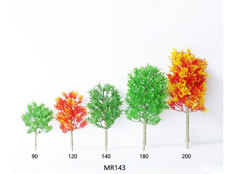在哪能买到塑料园林树-塑料树木价格