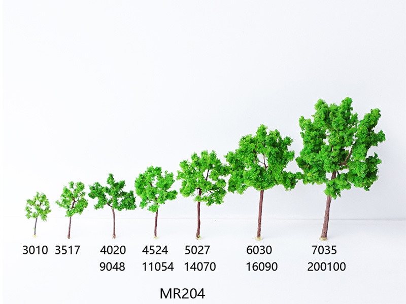 铁丝树_哪家公司做铁丝树比较专业