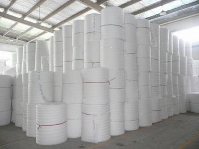 西安珍珠棉公司|西安发泡棉价格