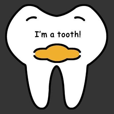 哪里有提供周到的儿童齿科服务_儿童看牙齿的医院