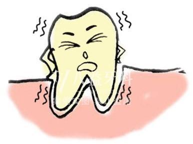 哪里有提供靠譜的牙齒美容服務-牙齒漂白哪家好
