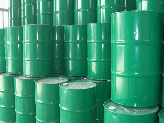 宁夏高质量的银川甲醇燃料-银川甲醇燃料厂家
