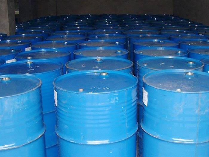銀川甲醇燃料-合格的銀川甲醇燃料廠家推薦