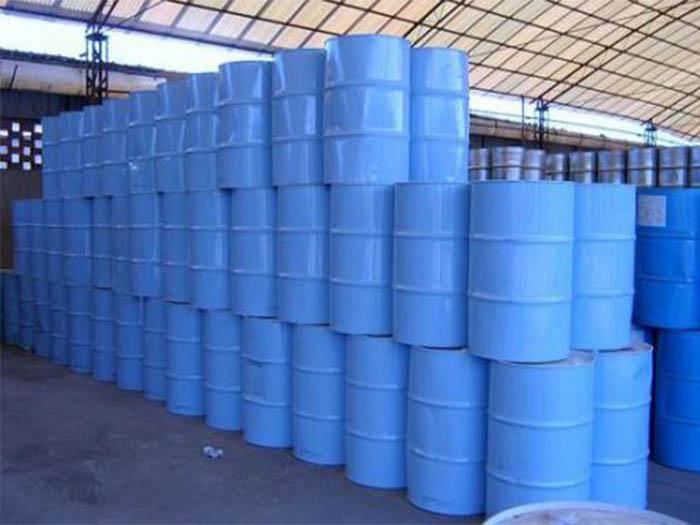 宁夏靠谱的银川甲醇燃料供货商是哪家,吴忠甲醇燃料哪家好