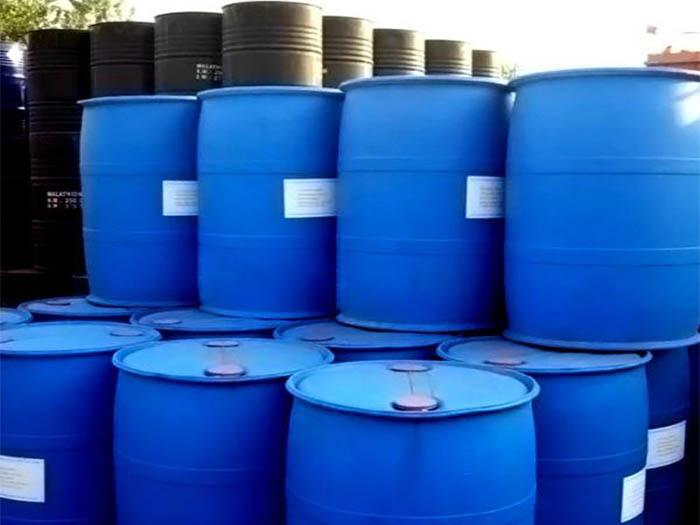固原甲醇燃料廠家 高品質銀川甲醇燃料批發價格