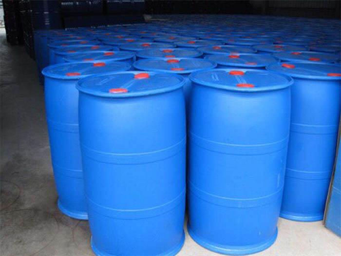 寧夏聲譽好的乙醇供應商 寧夏乙醇價格