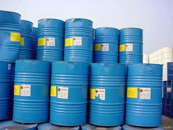 寧夏聲譽好的乙醇供應商|寧夏乙醇價格