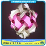 买好的塑料灯罩,就选大亿塑料包装|源城塑料灯罩