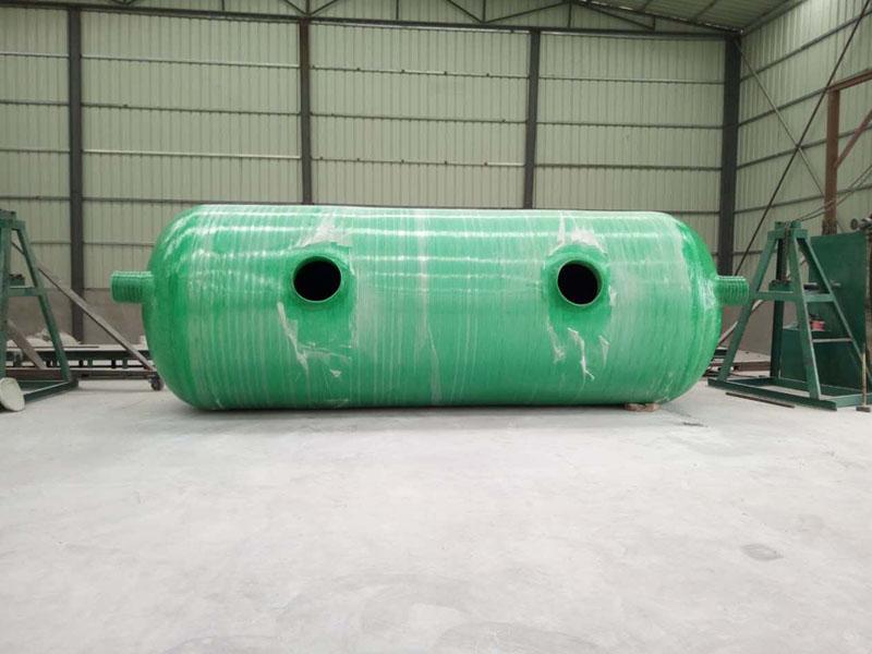 临夏一体化污水处理设备-甘肃开创批发兰州一体化污水处理设备