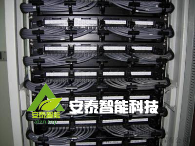 无锡哪里有好用的网络综合布线 提供企业IT外包
