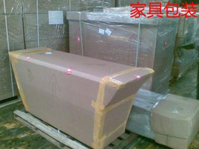 申通快遞行李 空調 電視機 書本 浦東唐鎮物流貨運大件貨物