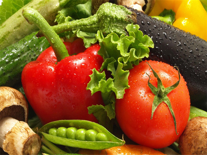 蔬菜配送哪家专业可靠_国雅蔬菜配送