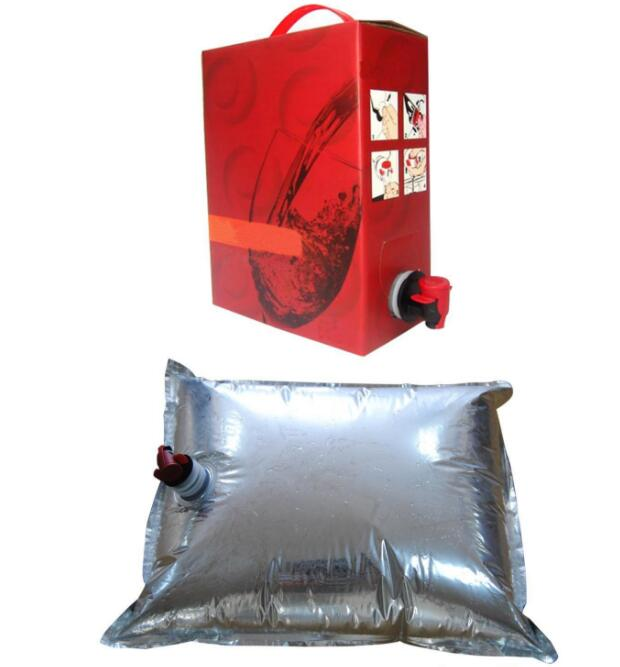 红酒盒中袋灌装价格范围_红酒白酒代灌装机械哪家口碑好