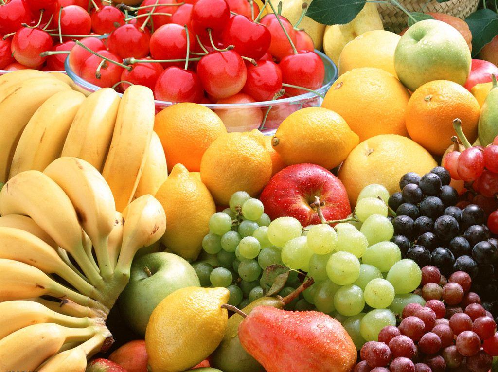 思明果蔬配送-专业的果蔬配送哪里有