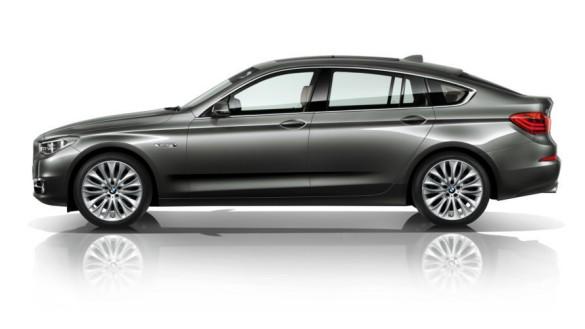 品牌好的BMW系列汽车出售,宝马车型大全