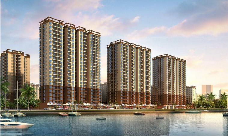 房产咨询多少钱-想找称心的房产咨询,就来北海恒诺地产