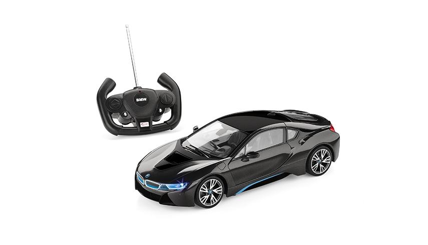 车内气味怎么消除-口碑好的BMW系列汽车供货商-太原驰宝汽车销售