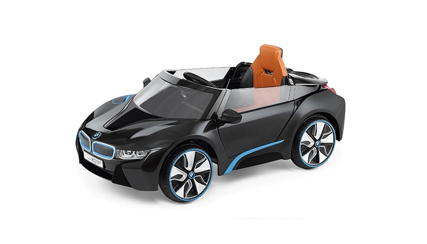 山西不错的BMW系列汽车销售_宝马维修