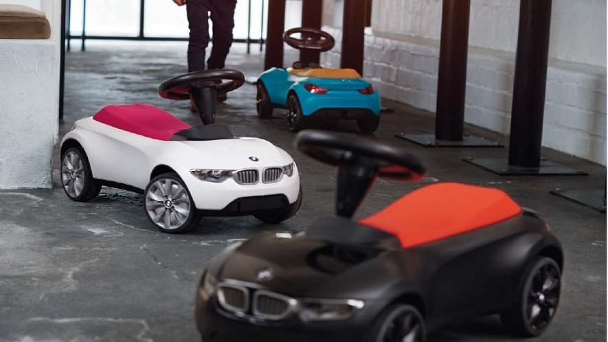 太原优良BMW系列汽车推荐|宝马车型大全