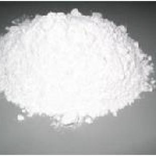 兰州磷酸三钠|专业的纯碱在哪能买到