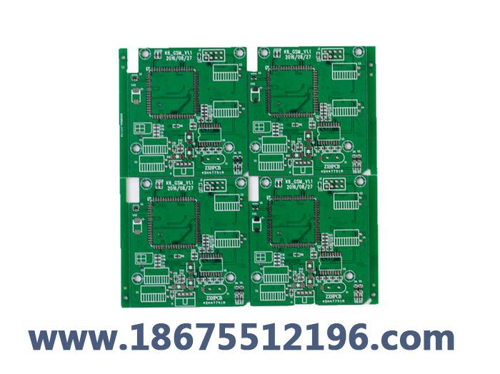 多层线路板制造公司,力荐中信华电子销量好的铝基板大功率线路板