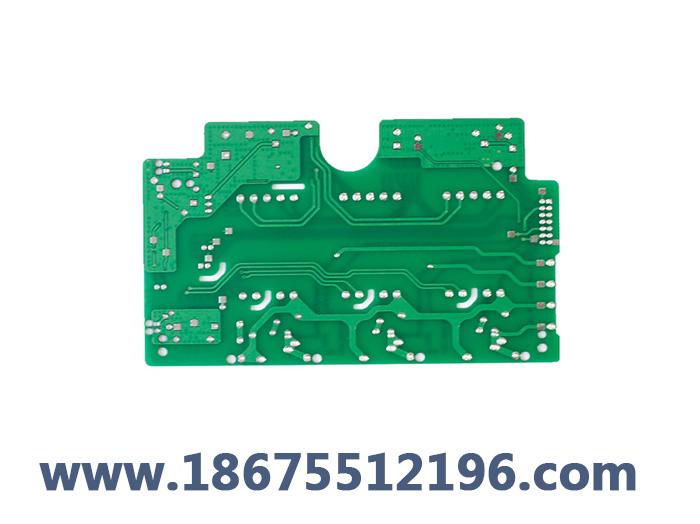 推荐深圳销量好的LED线路板-热卖多层线路板