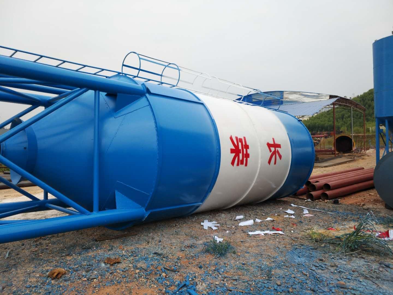 南丹水泥罐定做-玉林水泥罐专业制造厂商