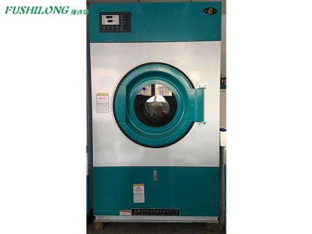 沈阳买洗衣店设备哪家便宜,四平洗衣店设备