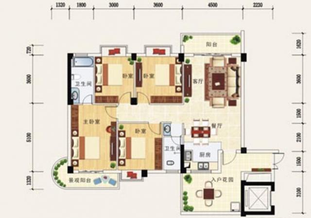特色的房产咨询-广西品牌好的房产咨询公司