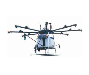 南阳农用无人机-哪里有卖农用无人机