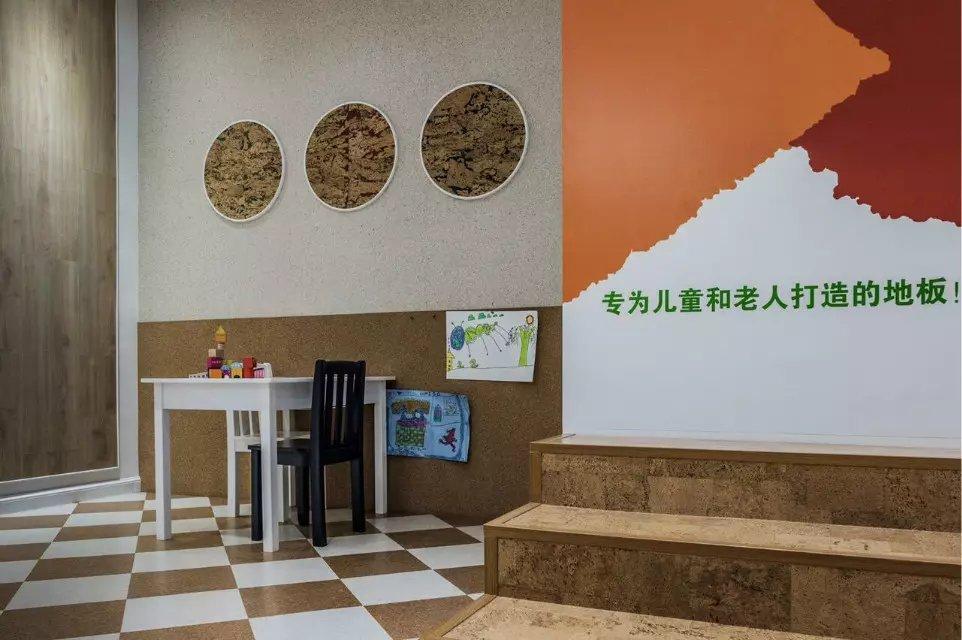 环保软木墙板 欣博佳软木制品实用的软木墙板【供应】