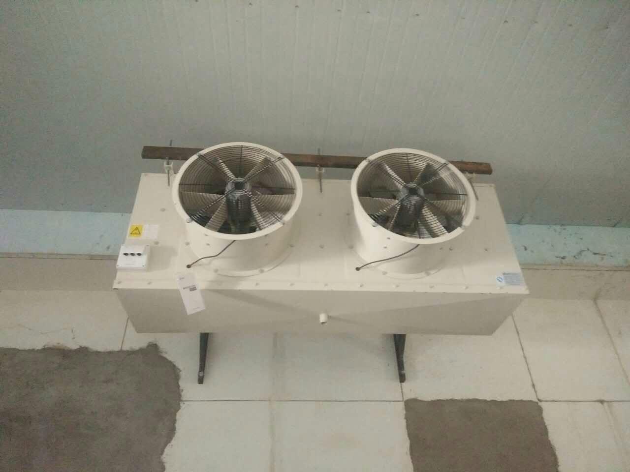 西藏制冷压缩机组哪家好_新悦制冷设备制冷机组作用怎么样