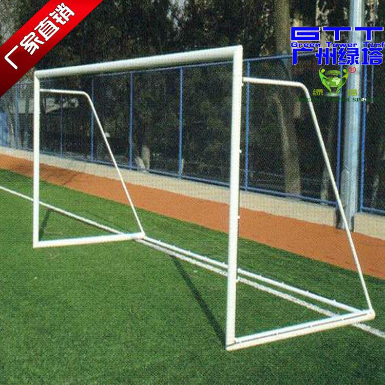 学校足球门 哪里有销售划算的5人制足球门