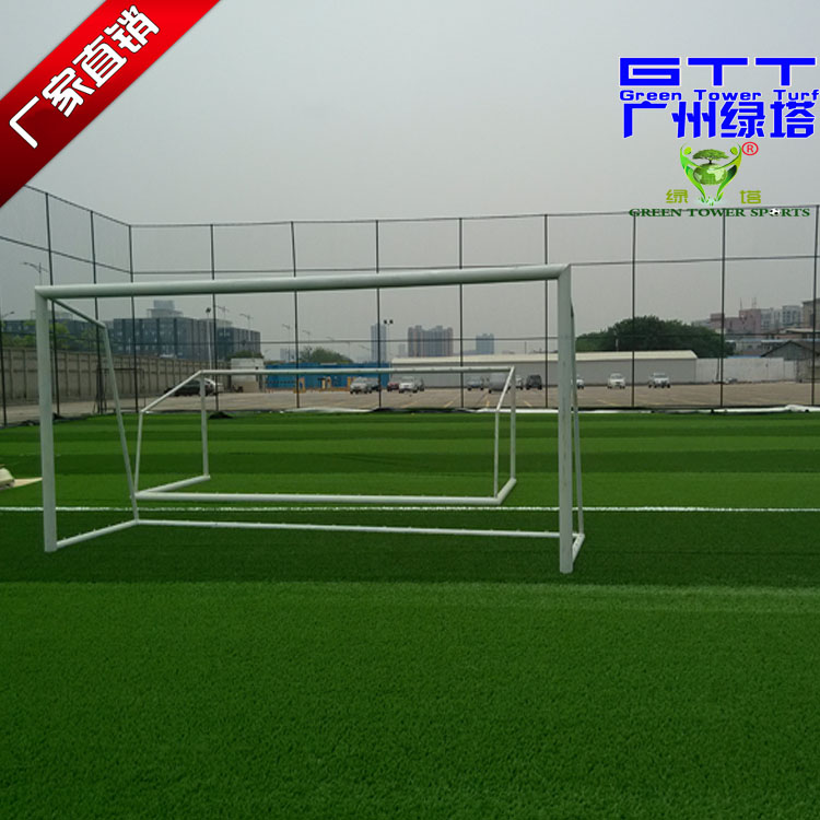 大量供应品质有保障5人制足球门 标准足球门