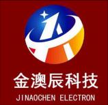 廣州市金澳辰動漫科技有限公司