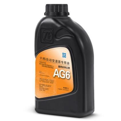福建品牌好的ZF采埃孚AG6自动变速箱油1L|TRW制动片